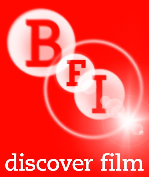 New bfi logo 2010