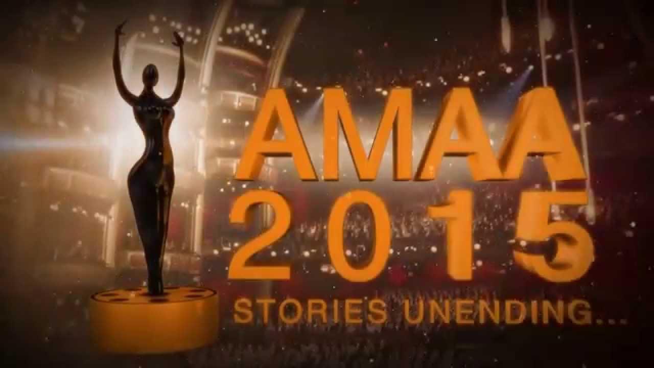 amaas-201