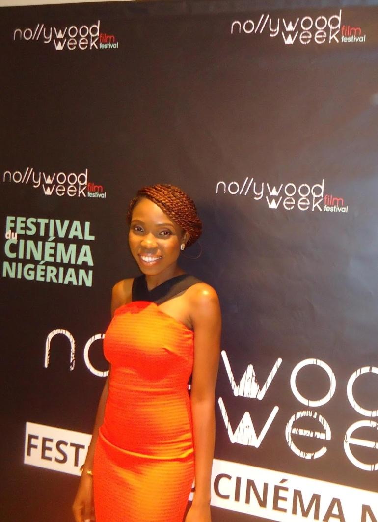 Nollywood Kemi1.jpg