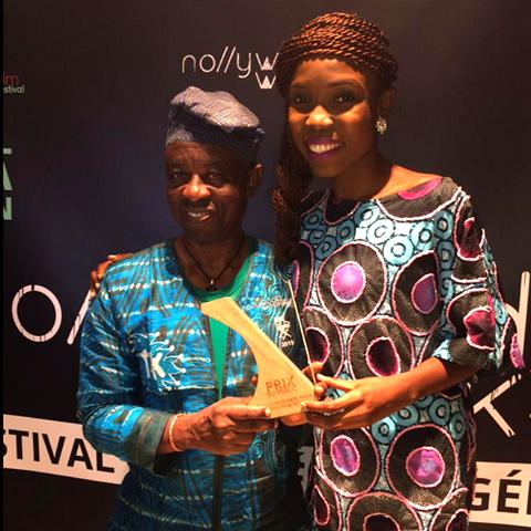 nollywood-week-paris-2015-winner